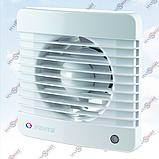 Вентилятор для вытяжки ВЕНТС 150 М (опции), фото 2