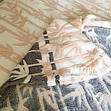 Покрывало плед из бамбукового волокна ( микрофибра)  Размер 150*200 см., фото 2