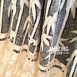 Покрывало плед из бамбукового волокна ( микрофибра)  Размер 150*200 см., фото 4