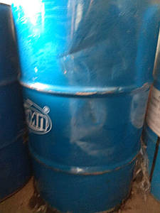 Касторовое масло 200 кг
