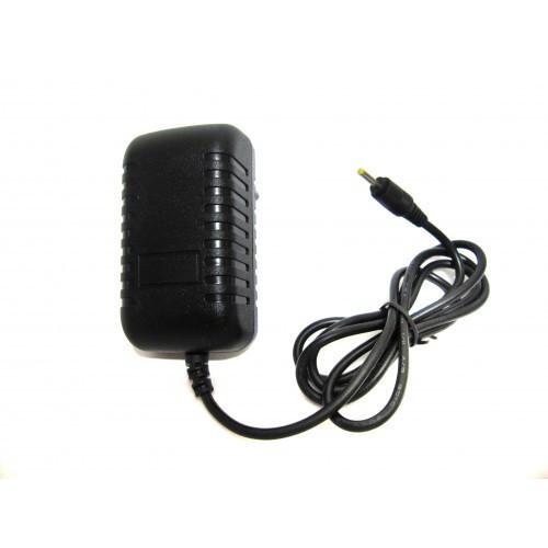 Зарядное устройство для планшета 5V 2A 2.5*0.7mm