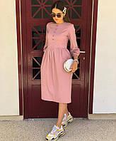 Платье стильное женское, фото 1