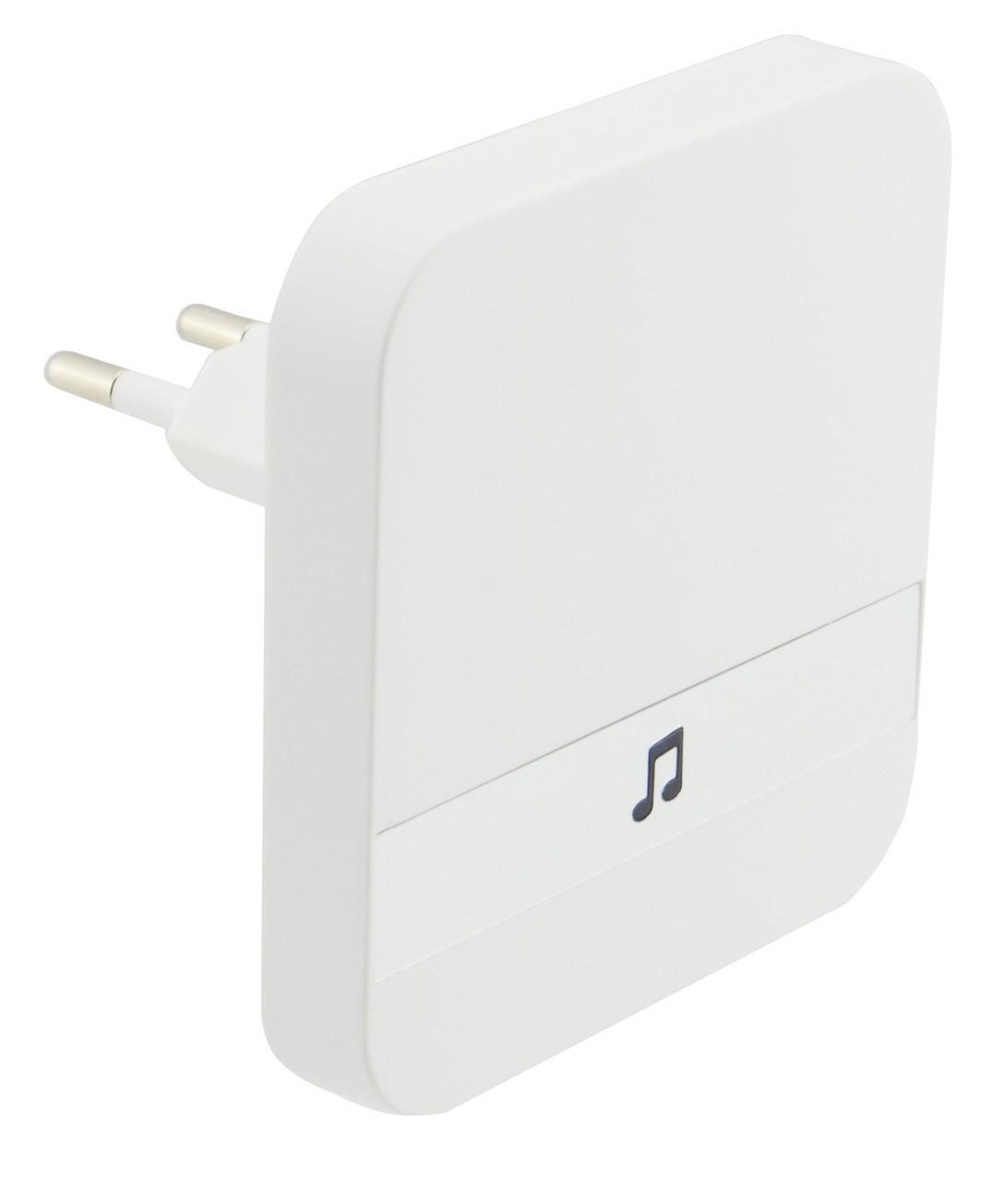 Звонок для домофона Smart Doorbell CAD M6