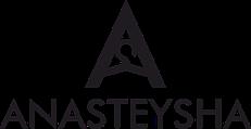 A.N.A.S.T.E.Y.S.H.A - Интернет-магазин женской одежды