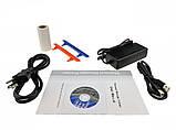 Термопринтер чековый Xprinter N160ii USB 80мм 5656, фото 10