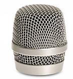 Микрофон ручной DM E935, фото 6