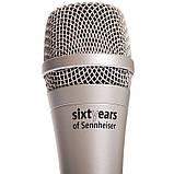 Микрофон ручной DM E935, фото 7