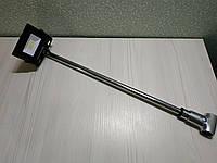 LED прожектор для освещения баннера