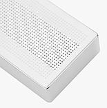 Портативная Bluetooth колонка Xiaomi Mi Speaker Square Box NDZ-03-GB FXR4043GL белая, фото 5