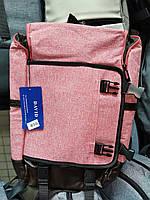 РАСПРОДАЖА Рюкзак только оптом, фото 1
