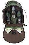 Набор для пикника Ranger Compact HB2-350 2225 RA 9908, фото 2