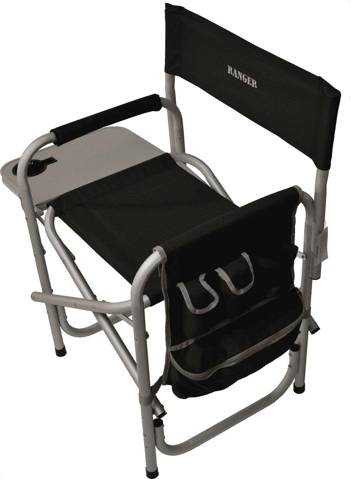 Кресло складное Ranger FC-95200S RA 2206