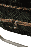 Кресло складное Ranger FC-95200S RA 2206, фото 8