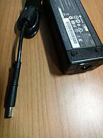 Блок питания для ноутбука HP 18.5V 6.5A 120W 7.4*5.0-PIN зарядное