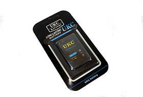 Аккумулятор BL-4C 890mAh UKC