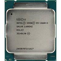 Комплект X99 + Xeon E5-2660v3 + Кулер, LGA 2011v3