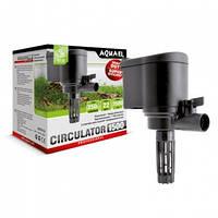 Циркулятор 1500л /помпа/, AquaEl Circulator 1500