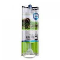 Очиститель грунта (сифон) Aquael GV10 XL 66,5 см