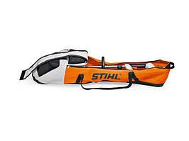 Сумка Stihl для комбі-двигуна з насадкою мотокоса