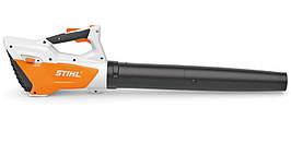 Акумуляторна повітродувка Stihl BGA 45