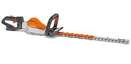 Професійні ножиці Stihl HSA 94 T