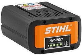 Акумуляторна батарея Stihl АР 300 S