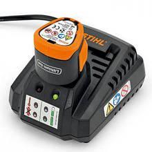 Зарядний пристрій Stihl до HSA25