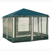 Тент шатер туристический Mimir Х-2901