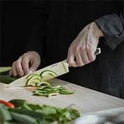 Кухонні ножі FISKARS