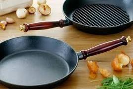Сковороды FISKARS