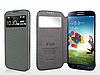"Samsung i9500 S4 GALAXY SMART чехол книжка  НАТУРАЛЬНАЯ ТЕЛЯЧЬЯ КОЖА  для телефона  ""WEI SMART MALL "", фото 2"