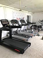 Беговая Дорожка Life Fitness Discover SE