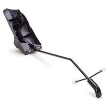 Комплект для мульчування Viking для Т5