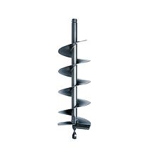 Шнек ґрунтовий Stihl 250 мм х 700 мм для ВТ 360
