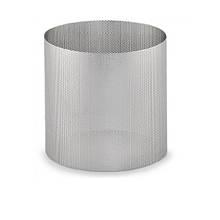 Фільтрувальний елемент з нержавіючої сталі Stihl