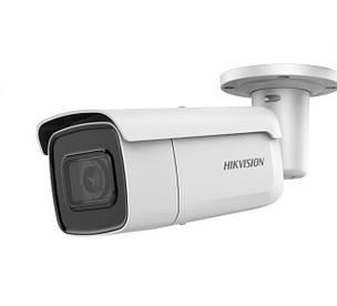 TurboHD-видеокамеры