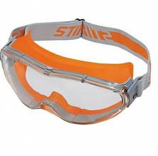 Захисні окуляри Stihl Ultrasonic