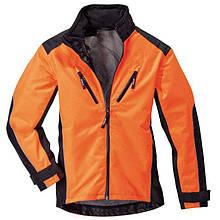 Куртка водовідштовхуюча Stihl RAINTEC