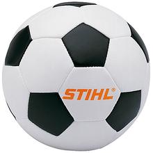 М'яч Stihl