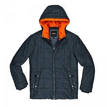 Куртка Stihl