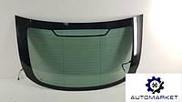 Заднее стекло BMW X6 E71 (2008 - 2014), фото 1