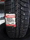 185/60 R14 82 T Lassa Iceways  Турция 2714 Зима, фото 2