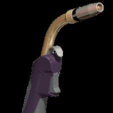 Сварочная горелка Parweld PRO 2400-30ER