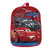 Рюкзак Cars для мальчика, фото 2