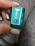 Tic Tac mini Spearmint flavour