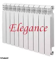 Биметаллический радиатор ELEGANCE 300*85