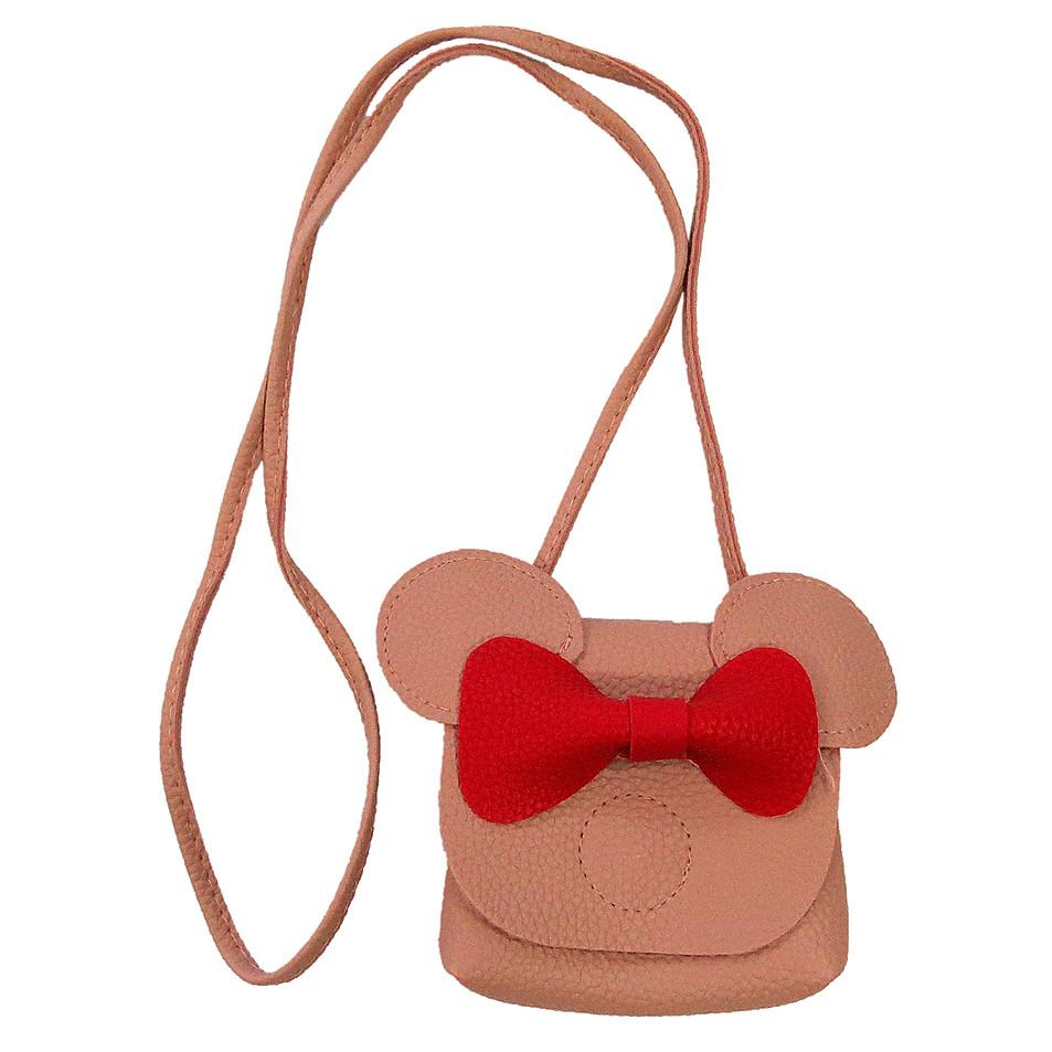 Сумочка Minnie для девочки