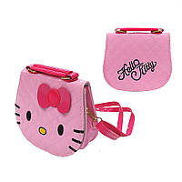 Сумочка Hello Kitty для девочки