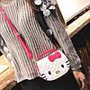 Сумочка Hello Kitty для девочки, фото 6