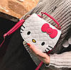 Сумочка Hello Kitty для девочки, фото 9